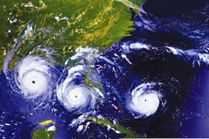 Learn more about tropical cyclones